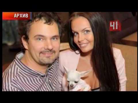 Судится за наследство жены / Новости