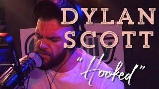 Dylan Scott   Hooked