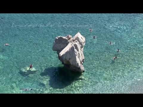 Οι καλύτερες παραλίες της Κρήτης σε ένα υπέρεοχο βίντεο από την Περιφέρεια Κρήτης