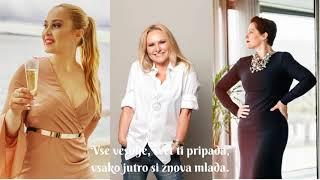 <strong>Mladost</strong><br>(Eva Černe,Nuša Derenda & Nuška Drašček)