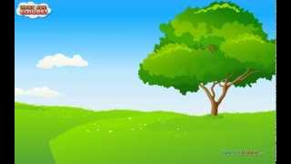 Science Video for Kids: How Are Clouds Formed?