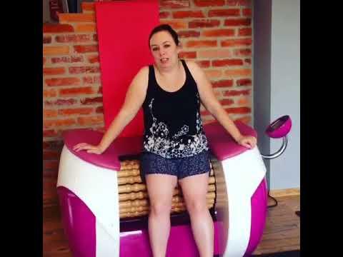 Ćwiczenia na kolanach odchudzania na wewnętrznej stronie na zdjęciach
