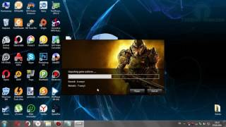 Doom 'Repack' Ayrıntılı Kurulum Videosu - Torrent-Oyun.com - SpAwN
