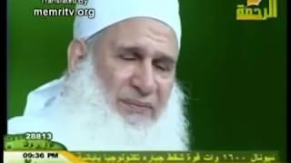 בלתי אפשרי שיהיה לנו שלום עם הערבים המוסלמים הנאצים שרוצים לרצוח אותנו