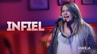 Marília Mendonça - Infiel (Live)