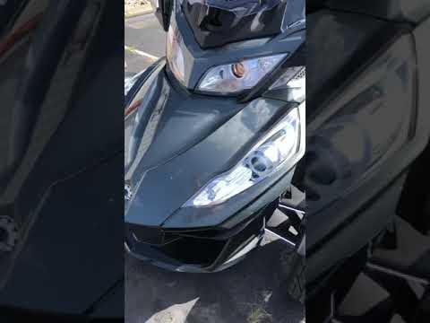 2018 Can-Am SPYDER RT in Greenbrier, Arkansas - Video 1