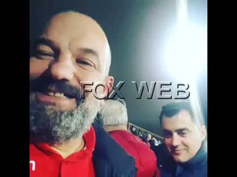 """""""Rama ik"""", Ilir Vrenozi i bën shkanë """"pa kripë"""" Taulant Ballës, si reagoi socialisti"""
