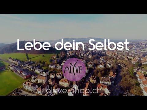 mp4 Yoga Shop St Gallen, download Yoga Shop St Gallen video klip Yoga Shop St Gallen