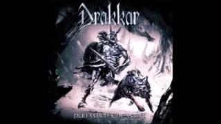 Drakkar - Eridan Falls (2015)