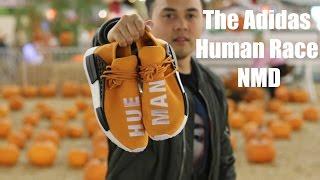 de57637c7 human race tangerine - Free video search site - Findclip