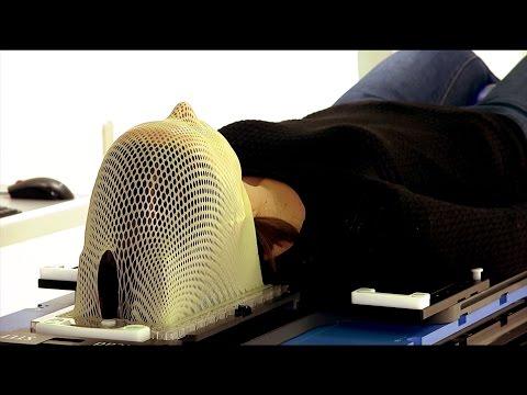 Massage der Prostata zu Hause