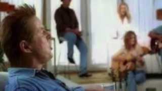 Bob C    Takin' You Home   Don Henley C7E06AE0 A572 454D AEBB 1F152139A3FE