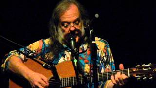 """David Lindley """"The Indifference of Heaven"""" 05-17-12 FTC Fairfield CT"""