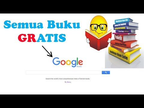 Account demo opzioni binarie iq