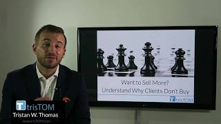 TOP 4 WAYS - Make Clients Want Life Insurance