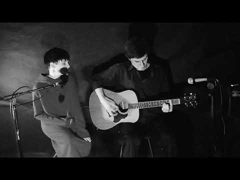 Катя Пытлева  -  От большого ума (Янка Дягилева cover)