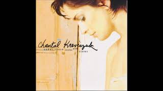 Chantal Kreviazuk - Disagree