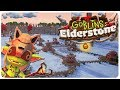 Run Your Own GOBLIN TRIBE CIV Raid Villages Goblins Of Elderstone Gameplay