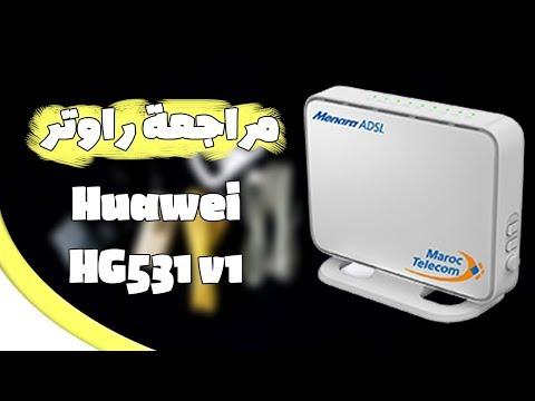 Hg531 - новый тренд смотреть онлайн на сайте Trendovi ru