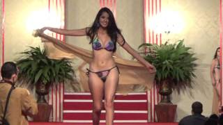 Download Video Miss Teen Sete Lagoas MP3 3GP MP4