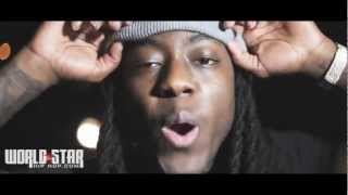 Ace Hood - The Trailer [OFFICIAL VIDEO]