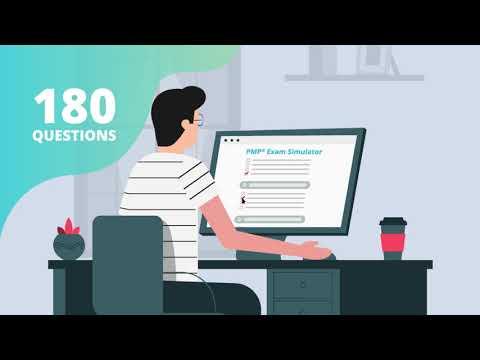 PMP® Exam Simulator - 9 Exams - 1,600+ PMP Exam Practice ...