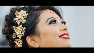 Sunil & Priti l Wedding Highlight