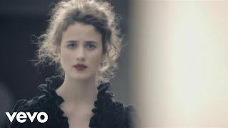 Ana Cañas - Luz Antiga