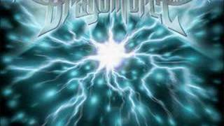 Dragonforce - Where Dragons Rule - Remix