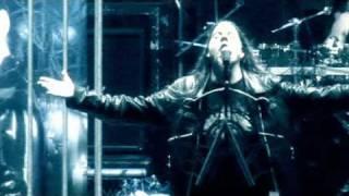 ATROCITY - Fade To Grey (Best of Rock Harz)