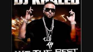 DJ Khaled   'S' On My Chest Ft  DJ Khaled, Lil Wayne, Birdman