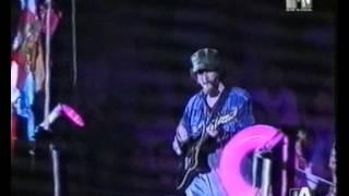 LORENZO TOUR 1997 L'ALBERO