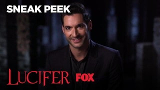Sneak-Peek 2 - 2x14