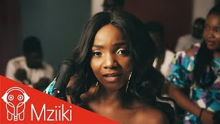 Simi   Aimasiko   Official Video