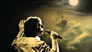 07 Chris de Burgh Moonfleet- The Escape