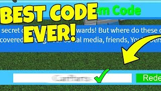 Roblox Build A Boat Codes For Thrusters