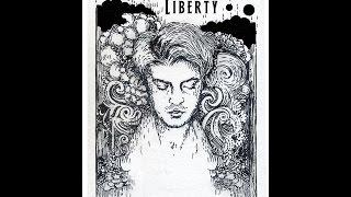 Gerry Liberty