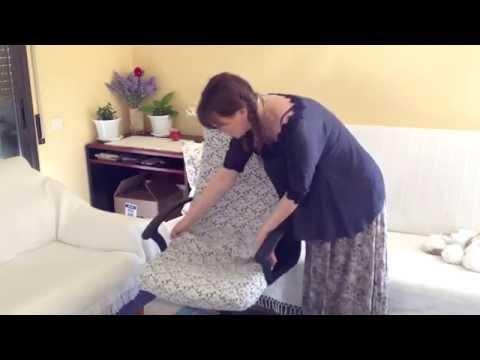 Видео упражнения для позвоночника сколиоз