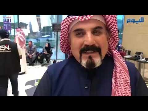 https://youtu.be/eDMOV0qAcP0                                                                          onerror=