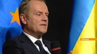 Порошенко рассказал на весь мир о параде боевиков в Донецке