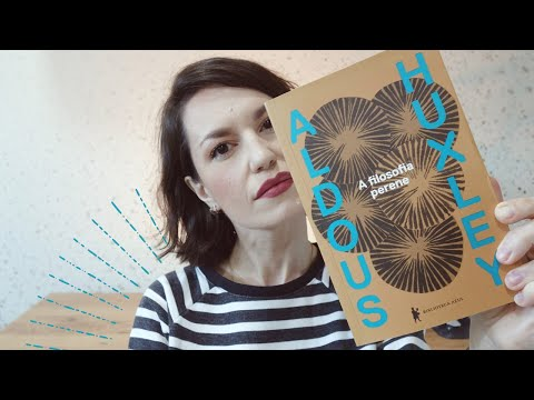 5 Motivos para ler A Filosofia Perene | Hear the Bells