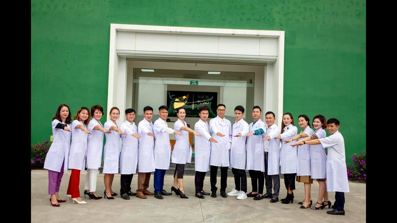 Quy trình sản xuất Sâm bổ kiện Thảo Mộc Nam, Nhà máy đạt chuẩn GMP