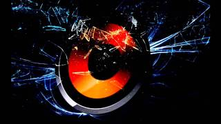 50 Cent - Like A G6 (REMIX) [Bass Boost]