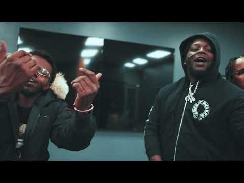 Rio Da Yung OG x Skeechy Meechy x 15K Weez – First Degree (Official Music Video)