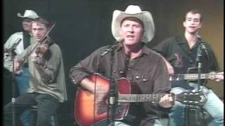 Kevin Fowler - Beer, Bait & Ammo