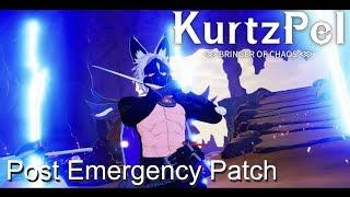 kurtzpel pvp - Free video search site - Findclip Net