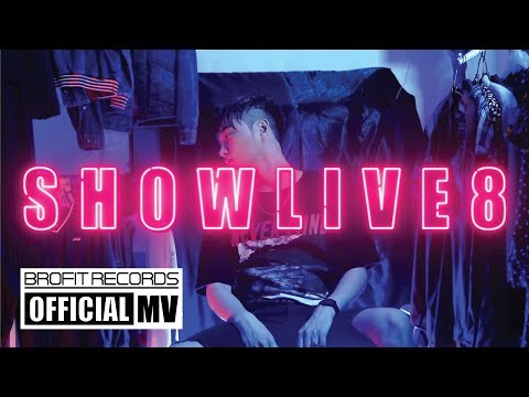 NaShow (나쑈) - Show Live Vol.008 (광탈) [Official Video] Mp3