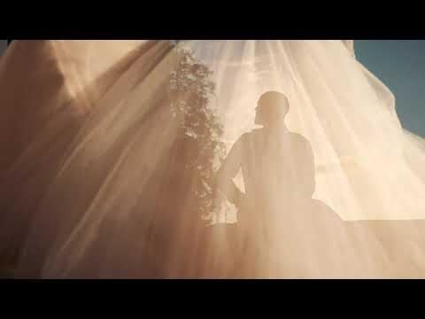 Wedding / Відеооператор та Фото, Аерозйомка, відео 5