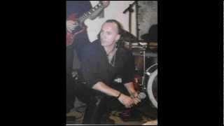 Video DEEP PURPLE - Jake-Lee Daryl van Shaman