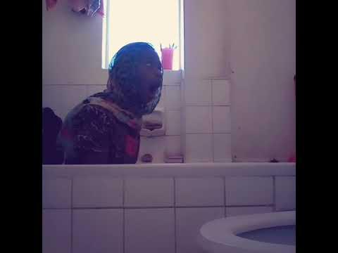 Vuka kwabafileyo challenge:try not to laugh Africa